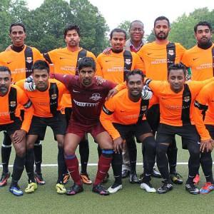 Team Tamilen Eelam
