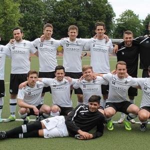 Team Superkickers Deutschland